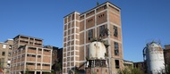 240 Wohnungen auf Hattersheimer Phrix-Gelände