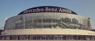 Berlin: OVG baut 140 m hohen Büroturm neben Konzerthalle