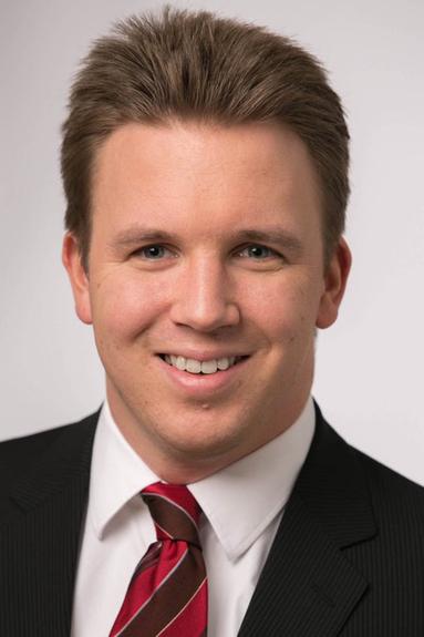 Christoph Berentzen.