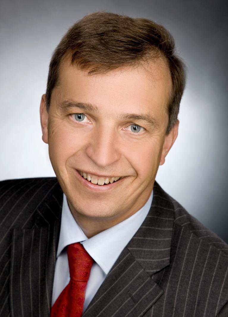 Ulrich Nack.