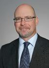 Michael Saddei geht von Cushman & Wakefield zu Colliers
