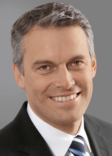 Jochen Keysberg.