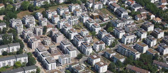 Bild: Noack Immobilien