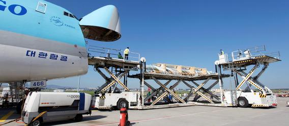 Bild: Fraport AG Fototeam Stefan Rebscher