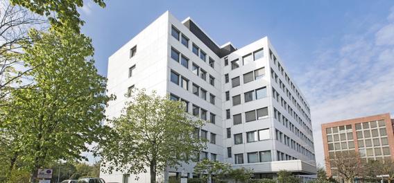Bild: Hegel 59 GmbH
