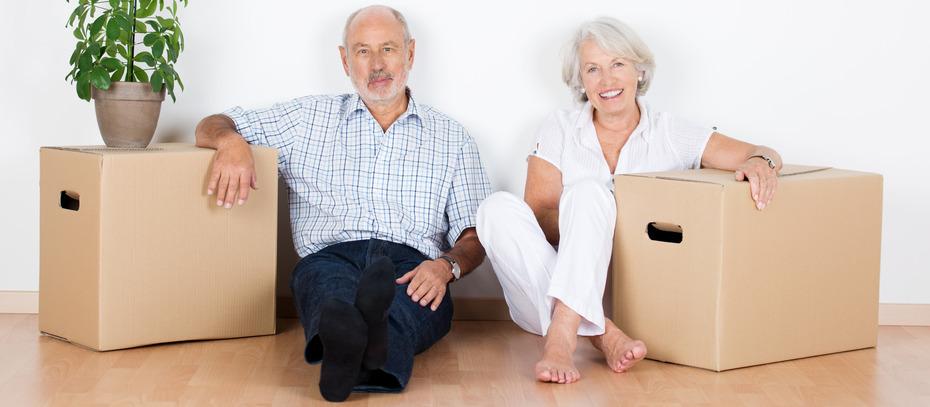 bfh orts bliche miete ist bruttomiete. Black Bedroom Furniture Sets. Home Design Ideas