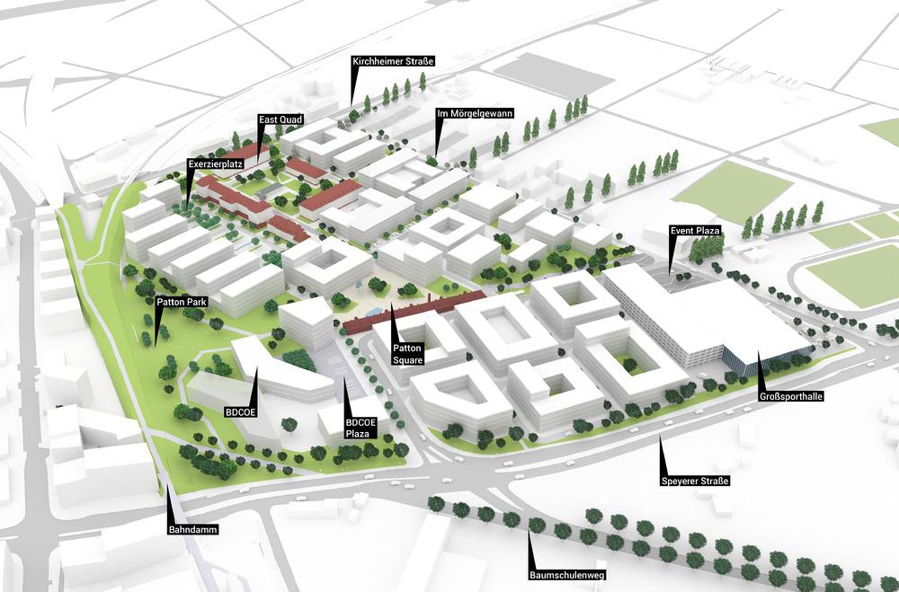 Bild: Hosoya Schaefer Architects