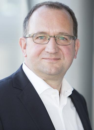 Marco Ambrosius.