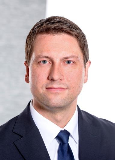 Sven Weis.