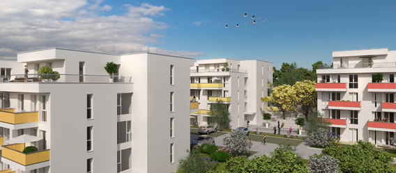 Bild: DBA Deutsche Bauwert