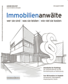Immobilenanwälte Coverbild