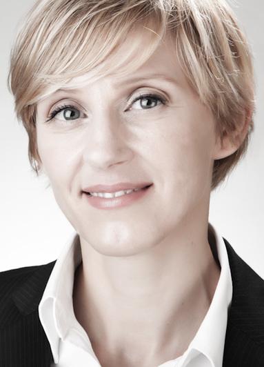 Heide Siegmund-Schultze.