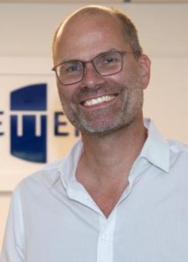 Marc Stilke.