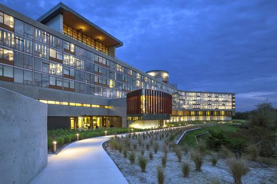Interstate will Hotelpächter zum Nichtstun bewegen