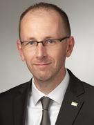ADI: Thomas Ceppok leitet Standorte Düsseldorf und Frankfurt