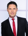 Bild: Rechtsanwalt Dr. Roman Götze, Götze Rechtsanwälte, Leipzig