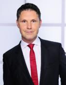 Rechtsanwalt Dr. Roman Götze, Götze Rechtsanwälte, Leipzig
