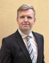 Bild: Rechtsanwalt Volker Grundmann, Grundmann Immobilienanwälte, Berlin