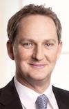 Bild: Rechtsanwalt Dr. Michael Wiesbrock, Flick Gocke Schaumburg, Frankfurt
