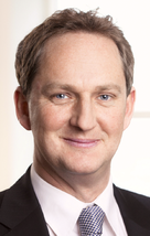 Rechtsanwalt Dr. Michael Wiesbrock, Flick Gocke Schaumburg, Frankfurt
