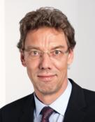 Rechtsanwalt Michael Schorn, Busse & Miessen, Bonn