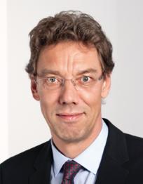 Bild: Rechtsanwalt Michael Schorn, Busse & Miessen, Bonn