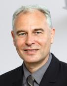 Bild: Rechtsanwalt Dr. Andreas Kremkus, Eiding Rechtsanwälte, Hanau
