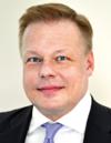Bild: Rechtsanwalt Thomas Seewald, Hülsen Michael Hauschke Seewald, Berlin