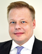 Rechtsanwalt Thomas Seewald, Hülsen Michael Hauschke Seewald, Berlin