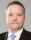 Bild: Rechtsanwalt Dr. Hendrik Theismann, Ashurst, Frankfurt