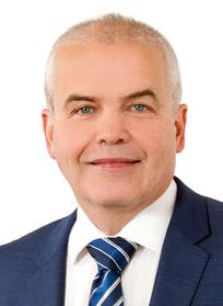 Bild: Rechtsanwalt Dr. Joachim Wichert, aclanz Rechtsanwälte, Frankfurt