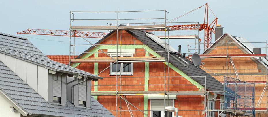 Bausparsumme Falsch Berechnet Bhw Verliert Vor Gericht