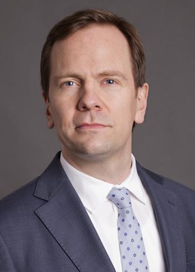 Stefan Andraschak.