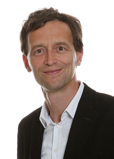Steffen Kühn.