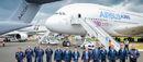Airbus finanziert deutsche Gewerbeimmobilien