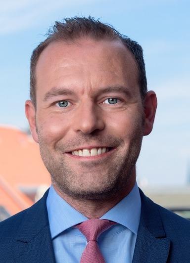 Markus Holzer.