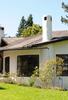 Heinz Rühmanns Villa am Starnberger See wird verkauft