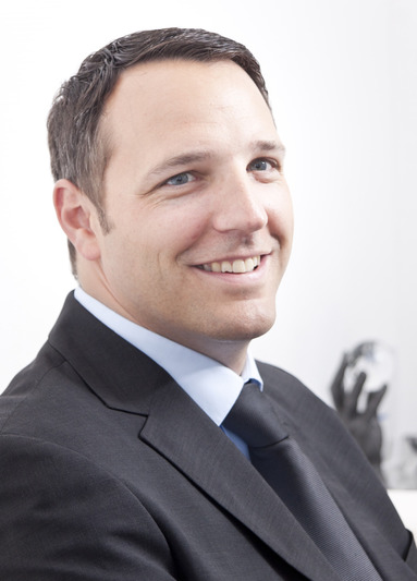 Florian Stadlbauer.