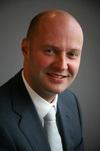 pbb: Marcus Schulte entlastet Thomas Köntgen