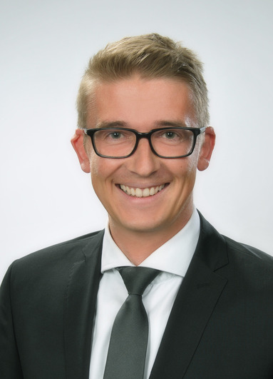 Emanuel Bubner.