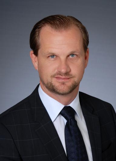 Lars Schmidt.