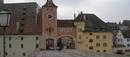 Zinshäuser in Regensburg kosten fast 27 Jahresmieten