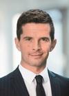 Prelios: Nicky Wagner soll EK besorgen und Neukunden kapern