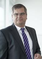 Bild: DFH Deutsche Fertighaus Holding