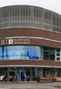 Einkaufszentrum W1 öffnet in Hamburg-Wandsbek