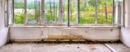 BFH: Kein Sofortabzug bei Gebäudesanierung