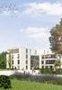 Wolfsburg: Residenz und Moretti bauen in den Steimker Gärten