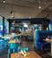 Showrooms und Marketing Suites