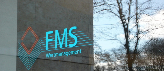 Quelle: FMS Wertmanagement