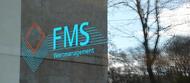 Bild: FMS
